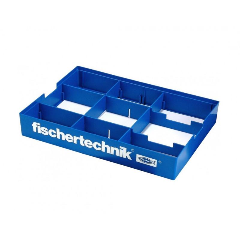fischertechnik Sorting Box 500