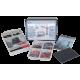 Building kits Education