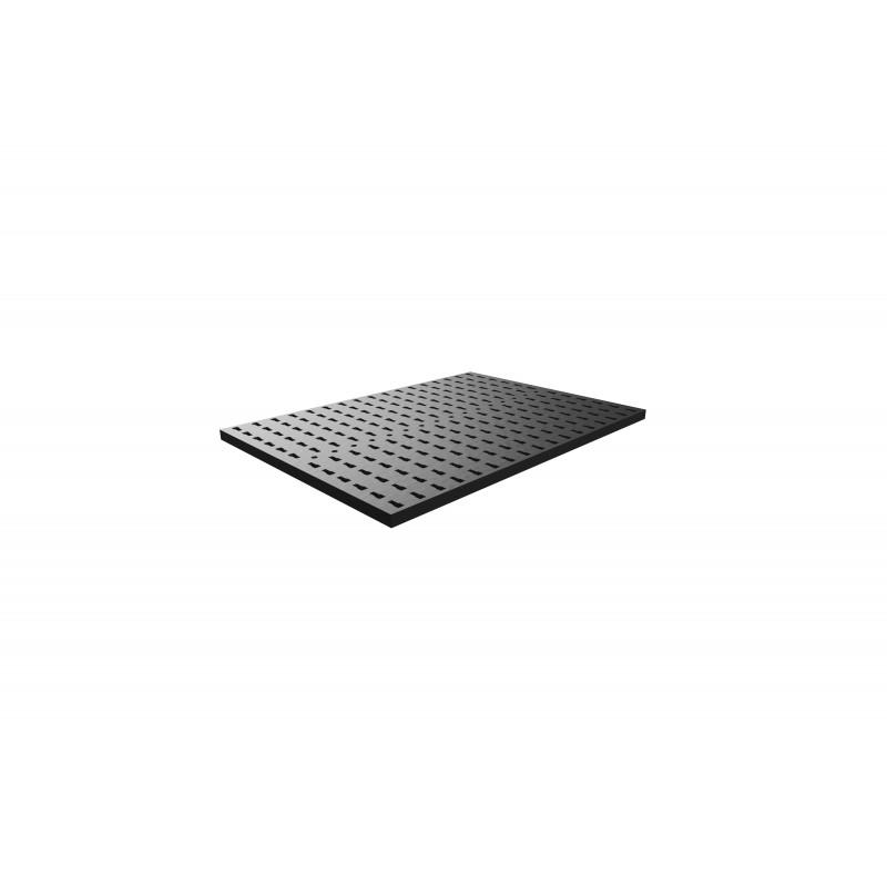 Base Plate 258X186 ( box 500 )