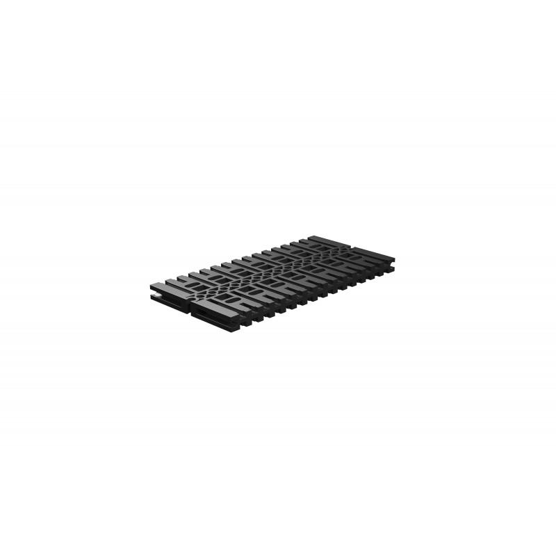 Base Plate 120X60