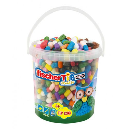 TiP Buckets