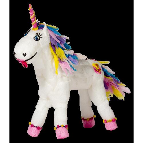 fischer TiP Unicorn 600